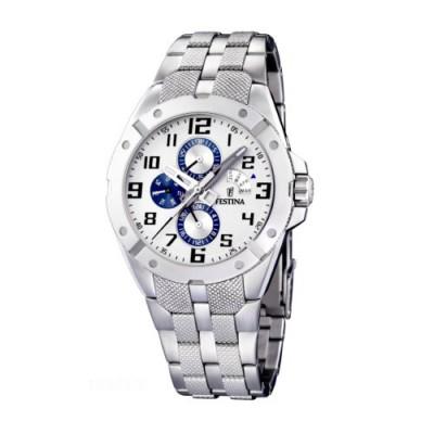 https://images.watcheo.fr/1027-11176-thickbox/festina-f16388-2-montre-homme-quartz-analogique-bracelet-acier-inoxydable-argent.jpg