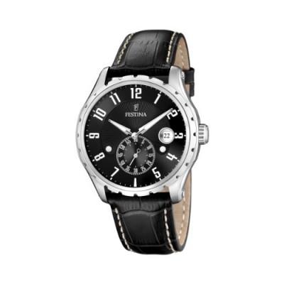 https://media.watcheo.fr/1031-2684-thickbox/festina-f16486-4-montre-homme-quartz-analogique-bracelet-cuir-noir.jpg