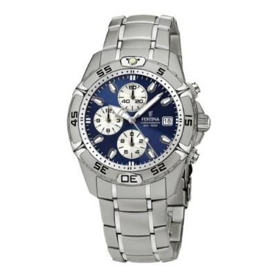 https://media.watcheo.fr/1049-11196-thickbox/festina-f16169-3-montre-homme-quartz-chronographe-chronoma-uml-tre-bracelet-acier-inoxydable-argent.jpg