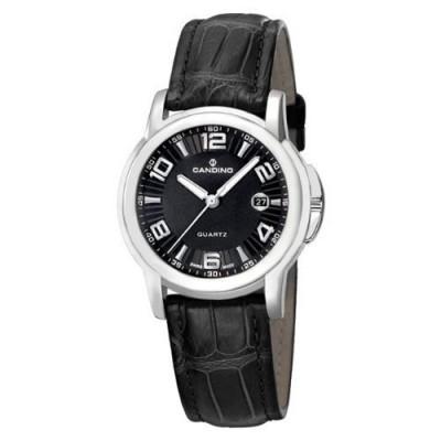 https://media.watcheo.fr/1056-11206-thickbox/candino-by-festina-classic-swiss-made-homme-montres-bracelet-en-cuir-c4317-c.jpg