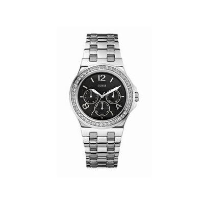 https://images.watcheo.fr/109-15431-thickbox/guess-w16561l1-montre-femme-quartz-analogique-bracelet-acier-inoxydable-argent.jpg