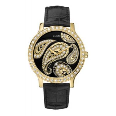https://images.watcheo.fr/115-15439-thickbox/guess-willow-w10199l2-montre-femme-quartz-analogique-bracelet-cuir-noir.jpg