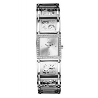 https://media.watcheo.fr/123-15446-thickbox/guess-w80007l1-montre-femme-montre-quartz-analogique-collection-g-perf-bracelet-en-acier-inoxydable.jpg