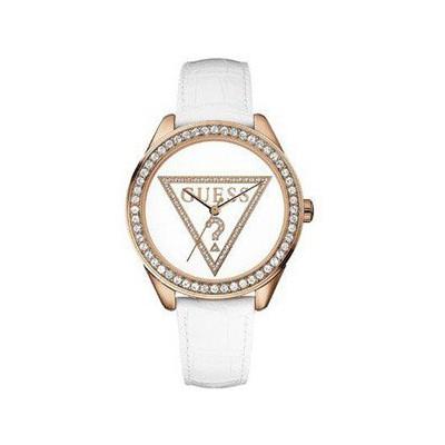 https://images.watcheo.fr/160-15482-thickbox/guess-w75030l1-montre-femme-quartz-analogique-bracelet-cuir-blanc.jpg