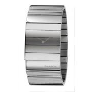 Philippe Starck - PH5016 - Montre Homme - Quartz Analogique - Bracelet Acier