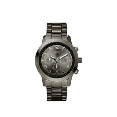 https://media.watcheo.fr/174-15499-thickbox/guess-w15522l1-spectrum-montre-femme-quartz-analogique-cadran-noir-bracelet-acier-noir.jpg