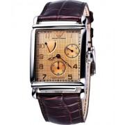 Emporio Armani AR4214 Meccanico Hommes Designer Watch