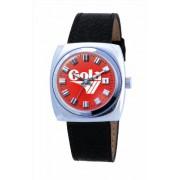 Gola Classic - GLC-0016 - Montre - Quartz - Analogique - Bracelet Cuir Marron