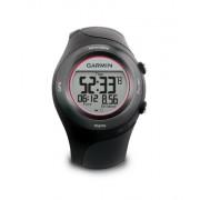 Garmin - Forerunner 410 - Montre GPS - Etanche - Noir