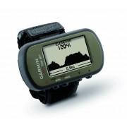 Garmin - Foretrex 401 - Montre GPS - Ecran LCD - Etanche - USB