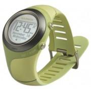 Garmin - Forerunner 405 - Montre GPS - Vert