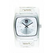 Quiksilver - M076BLAWHT - Montre Homme - Quartz Analogique - Bracelet