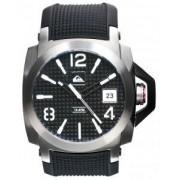 Quiksilver - M148JRAWHT - Montre Homme - Quartz Analogique - Bracelet