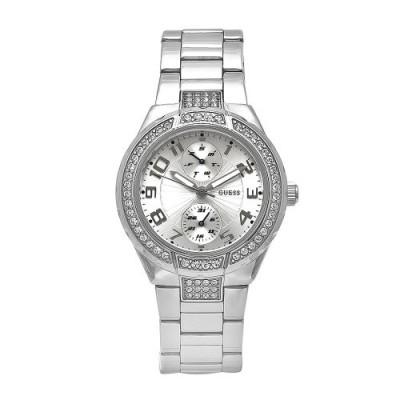 https://static.watcheo.fr/27-15321-thickbox/guess-w12609l1-montre-femme-quartz-analogique-bracelet-acier-inoxydable-argent.jpg
