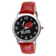 Montre Elite Femme - E52982-004