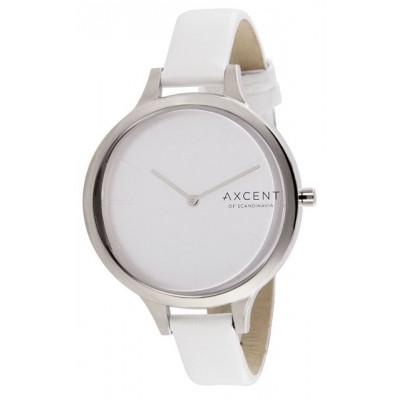 https://static.watcheo.fr/2949-17160-thickbox/montre-axcent-femme-blanc-ix14024-631.jpg