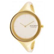 Montre Axcent Femme Balance - IX20998-732