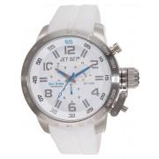 Montre Jet Set San Remo Chronographe - J67201-161