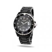 Montre Intimes Watch Noir Swarovski - IT-063