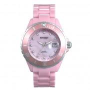 Montre Intimes Watch Rose Swarovski - IT-063