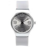 Montre Intimes Watch Argent - IT-088