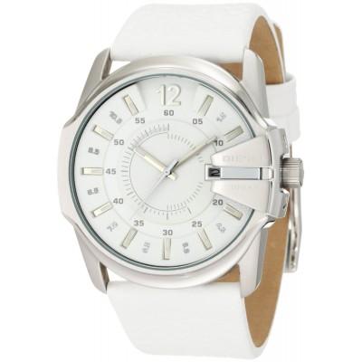 https://media.watcheo.fr/3189-17524-thickbox/montre-rotary-dz1405-homme.jpg