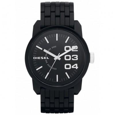 https://images.watcheo.fr/3371-17789-thickbox/montre-diesel-dz1523-homme.jpg
