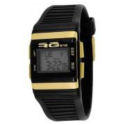 Montre RG512 Junior - G32071-103