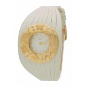 Kahuna - KLS-0088L - Montre Femme - Bracelet