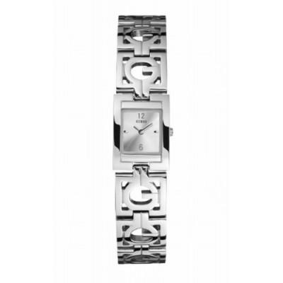 https://media.watcheo.fr/94-15413-thickbox/guess-w75036l1-montre-femme-quartz-analogique-bracelet-argent.jpg